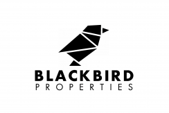 Blackbird-Properties-Logo_new