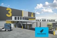 Golf-Air-Park-(2)