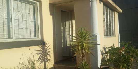 BUYER FRIENDLY FAMILY HOME