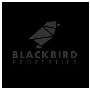Blackbird Properties